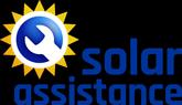 Sponsor Beach (Solar Assistance)