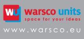 Sponsor Beach (Warsco)